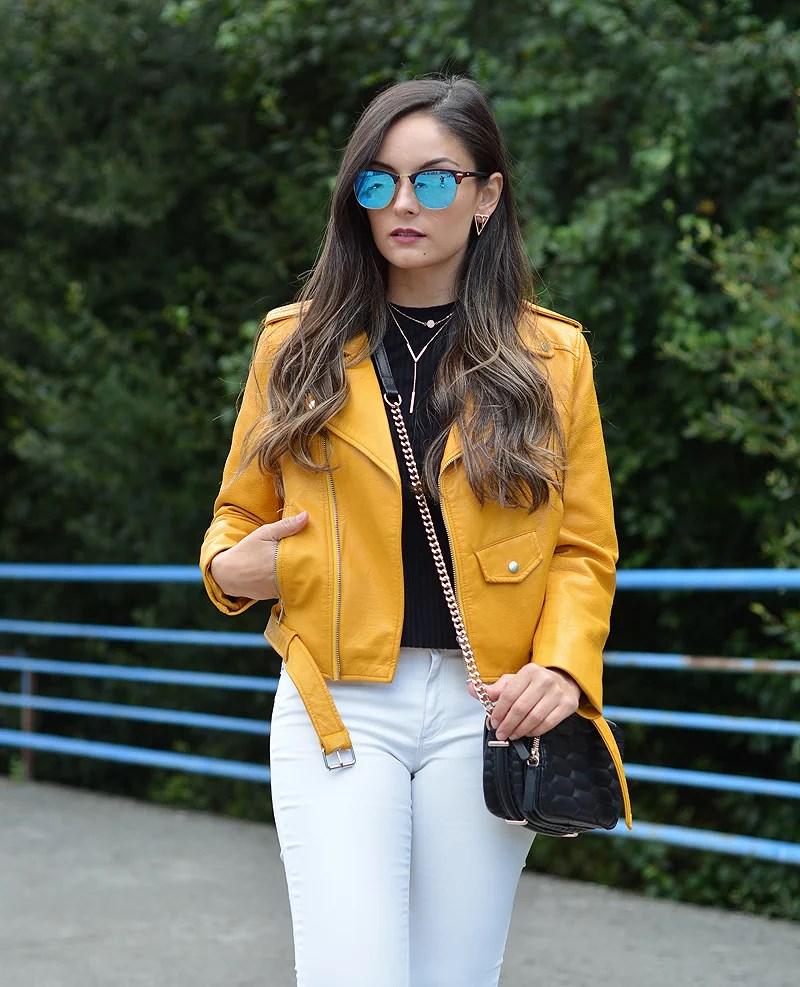 zara_adidas_retailmenot_sarenza_yellow_06