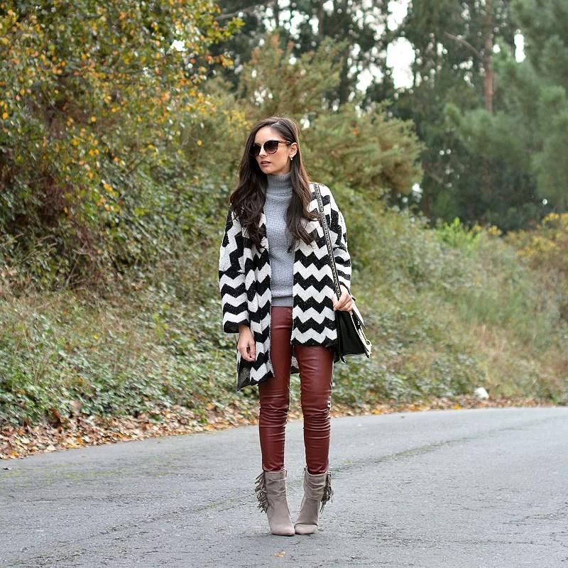 Zara_ootd_outfit_justfab_stradivarius_sheinside_02