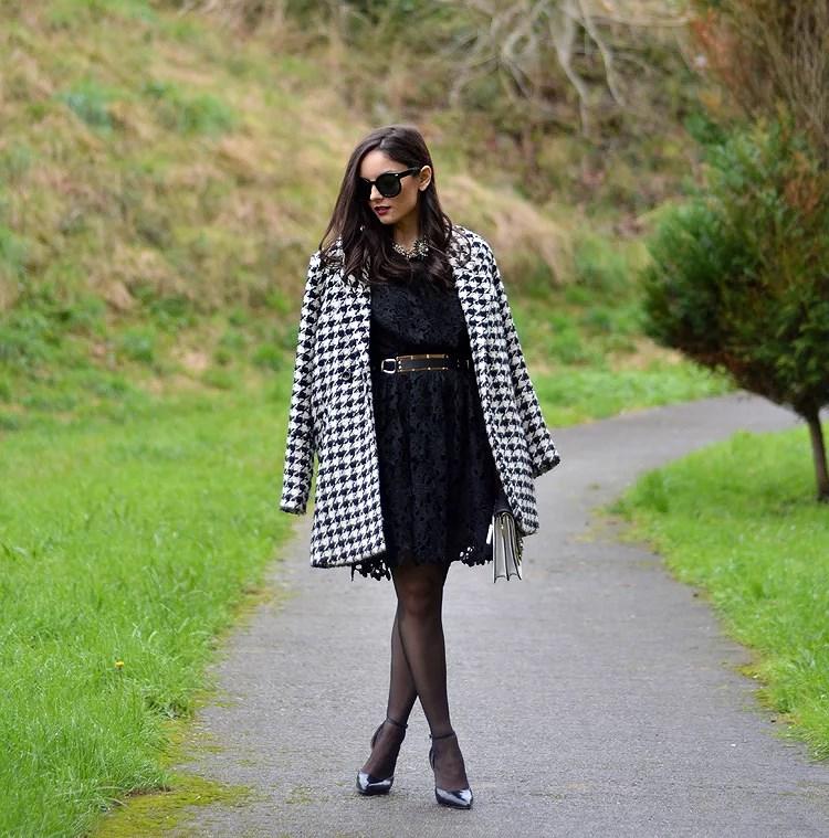 LBD_Black dress_zara_clutch_abrigo_pata de gallo_04