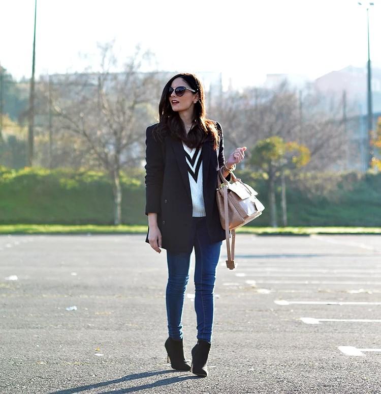 ootd_zara_jeans_nude_choies_botines_blazer_04