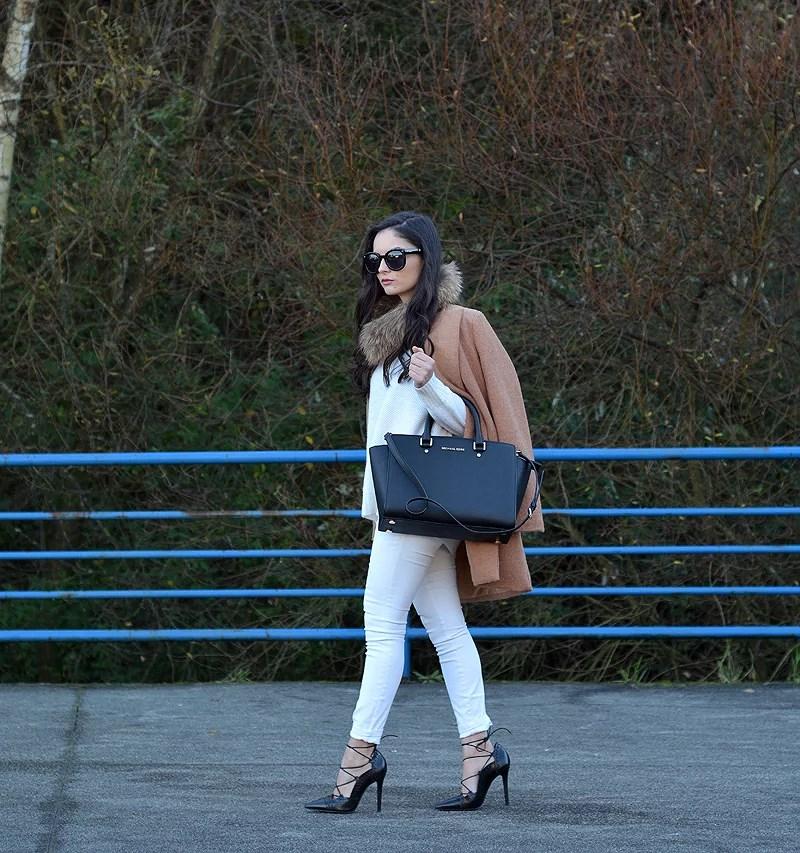 zara_ootd_outfit_chicwish_michael_kors_sheinside_camel_05