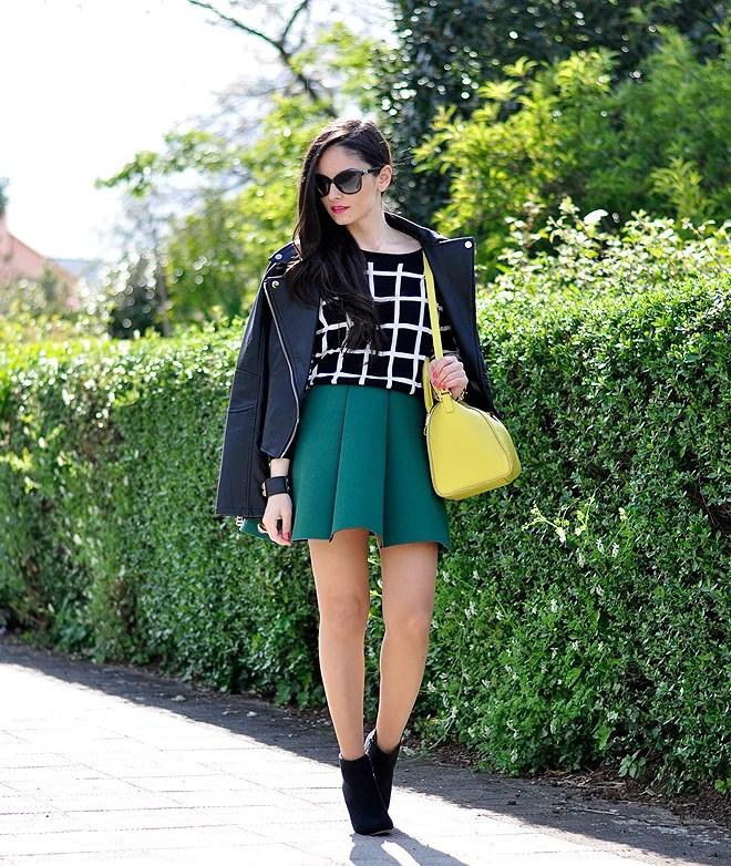 Green Lima_04