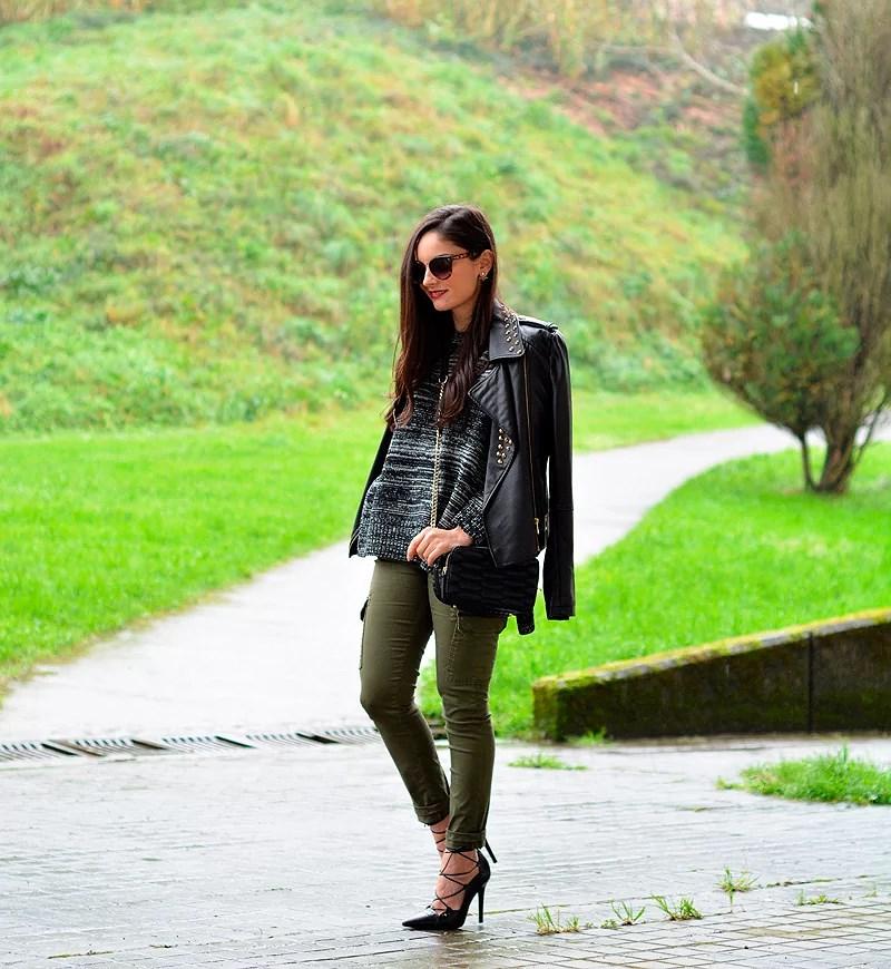 zara_choies_shein_cargo_heels_twinkledeals_02