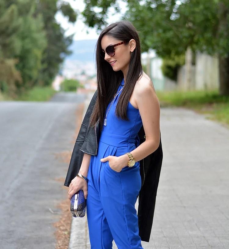 zara_tfnc_lookbook_outfit_ootd_mono_jumpsuit_perfecto_06