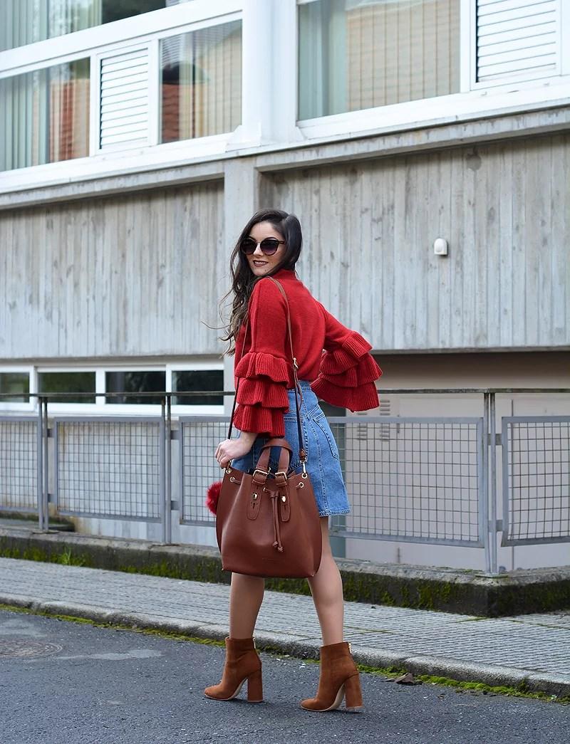 zara_shein_outfit_ootd_lookbook_asos_pepe moll_04