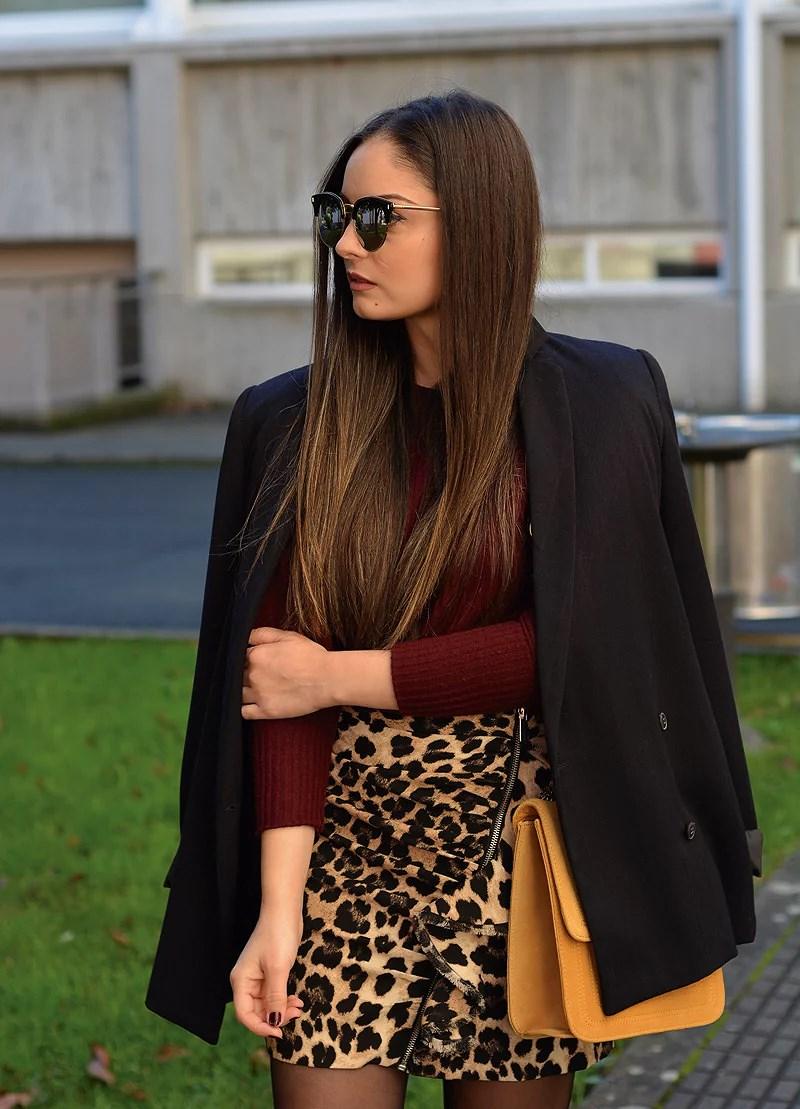 zara_ootd_outfit_mango_lookbook_street Style_10