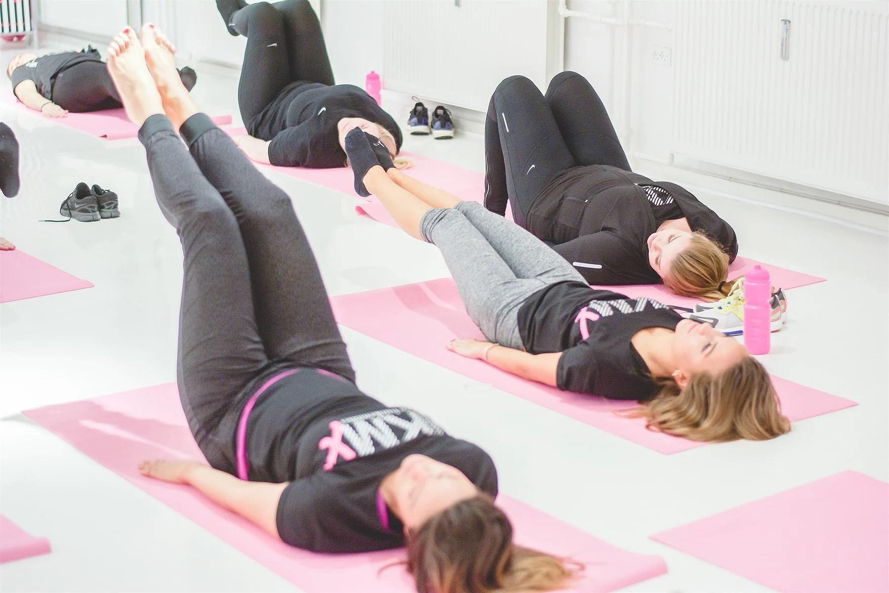 Fitness-51