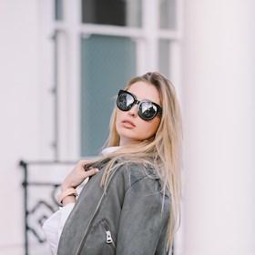fashionisminepassion