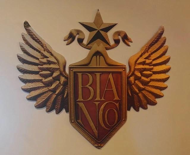 Haluaisitko osallistua Bianco Shopping Nightiin?