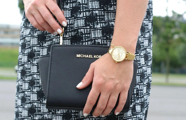 detaljer-designertaske
