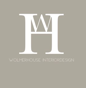 Wolmerhousedecor
