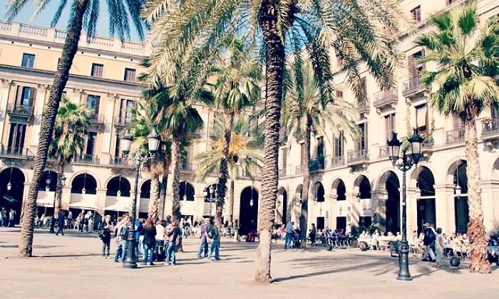 Placa-Reial-Barcelona.jpg
