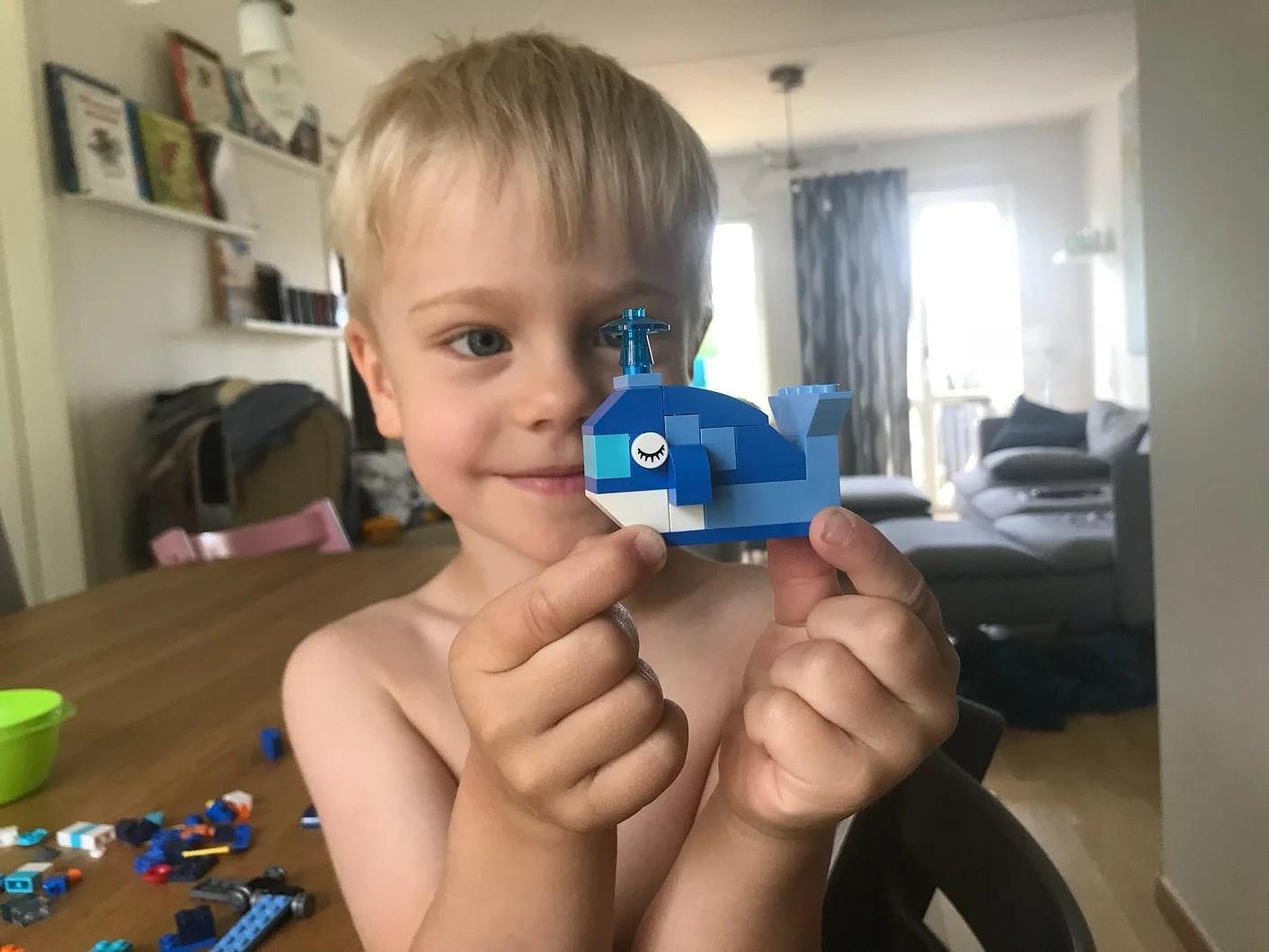 Sonens bästa leksaker just nu