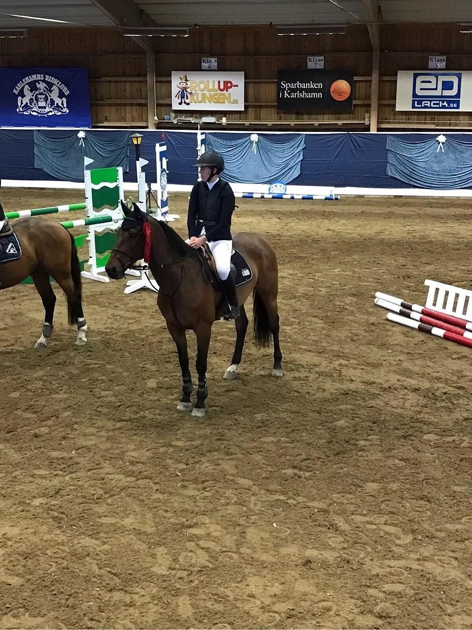 Fyrafelshelg & debut i 145