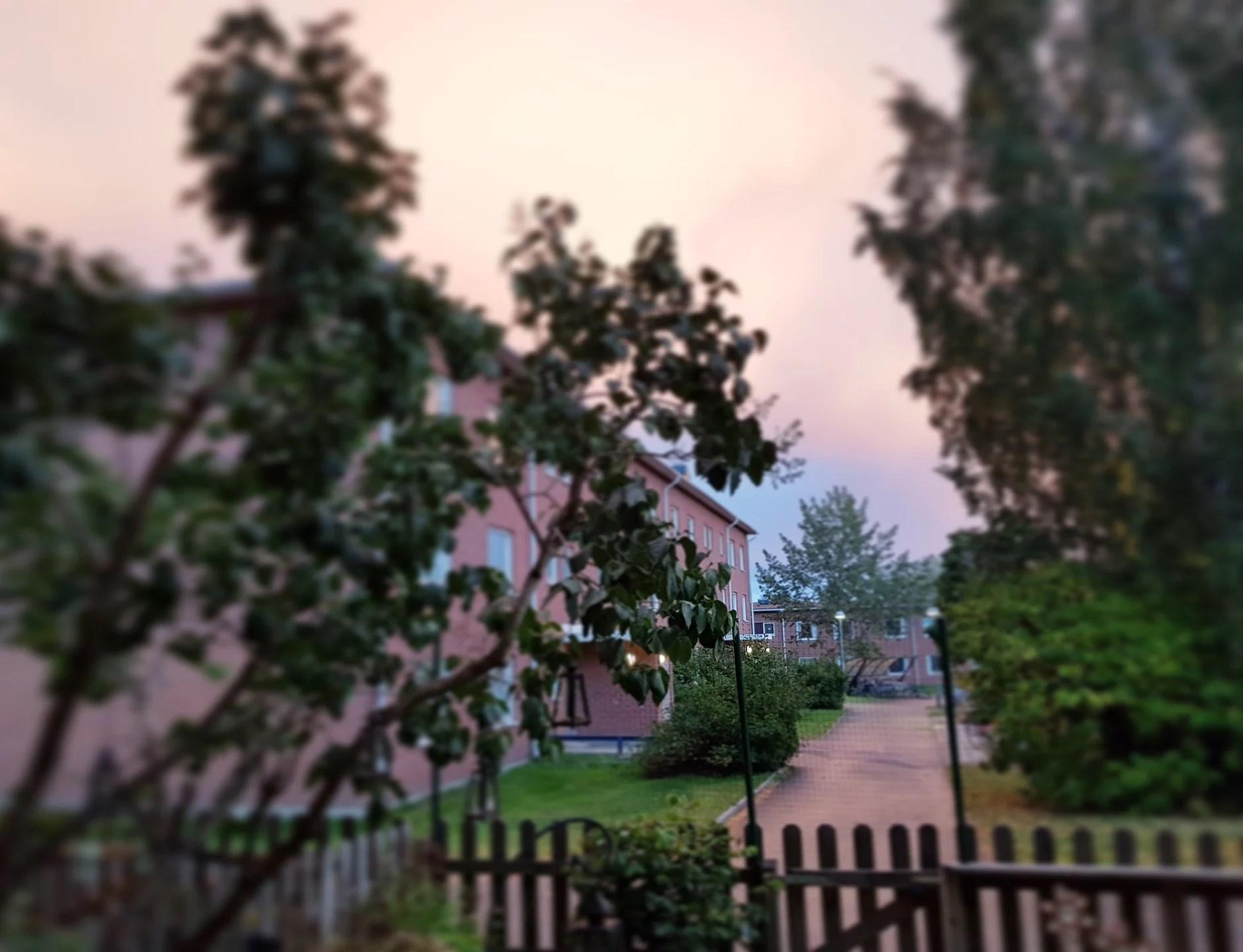 Den himlen 💫💞