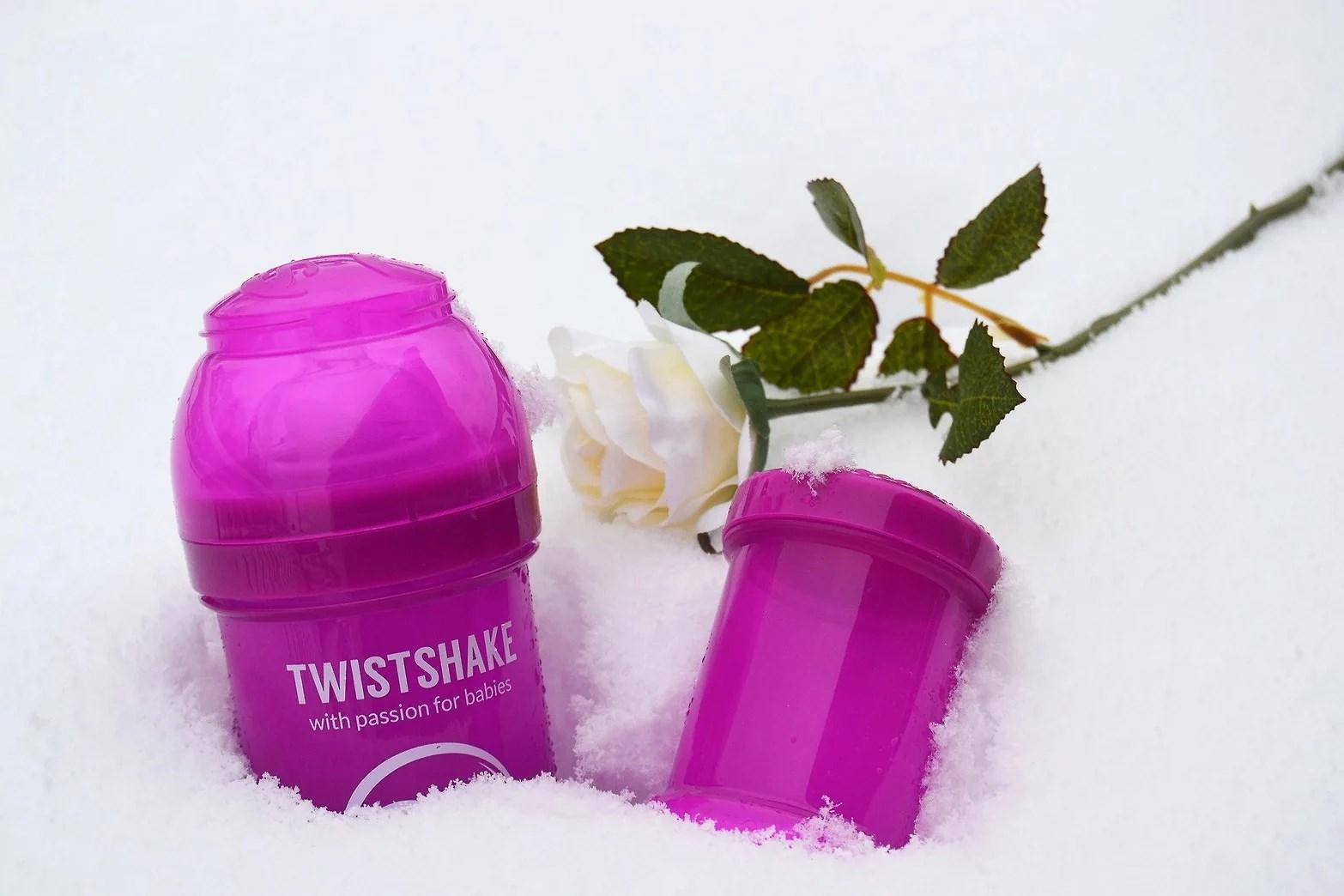 www.twistshake.com