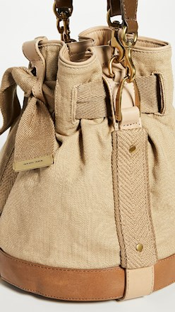 isabel marant bag