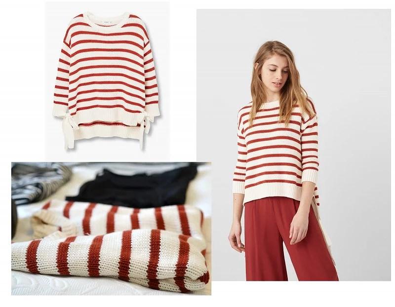 blogsweaterr