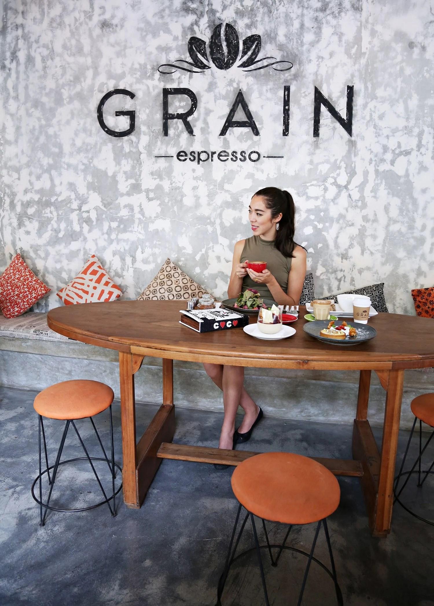grain espresso (5)