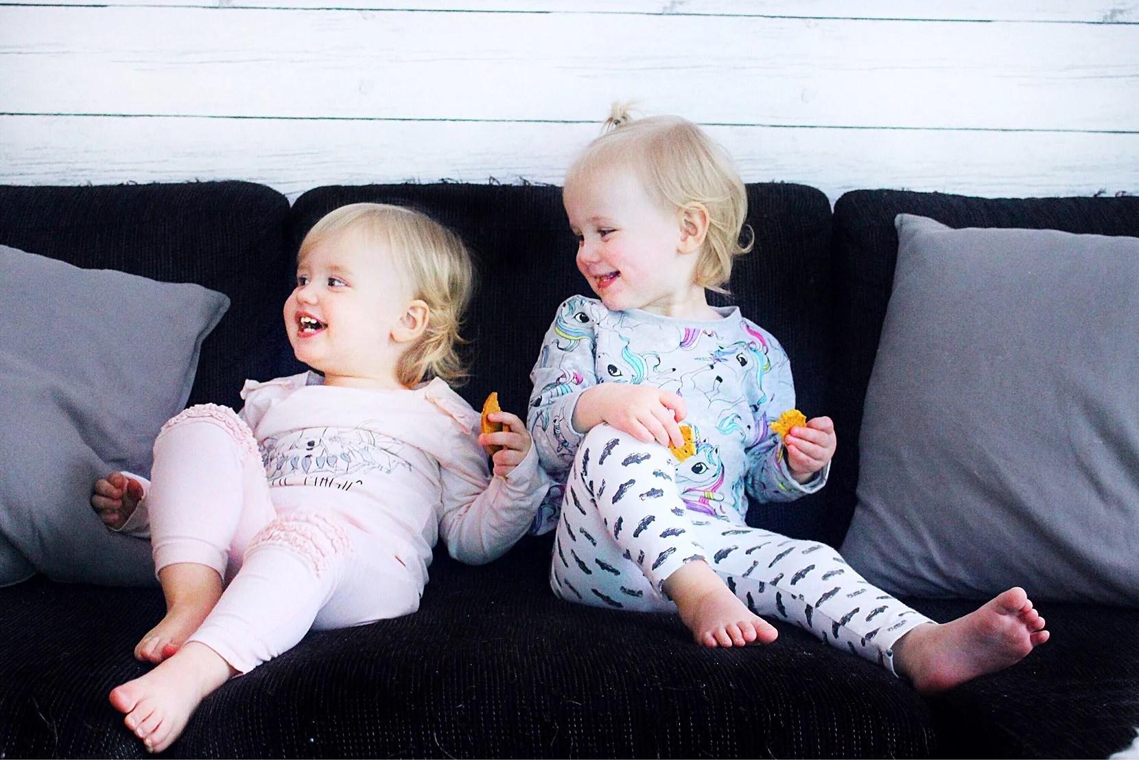 Playdate and momdate!