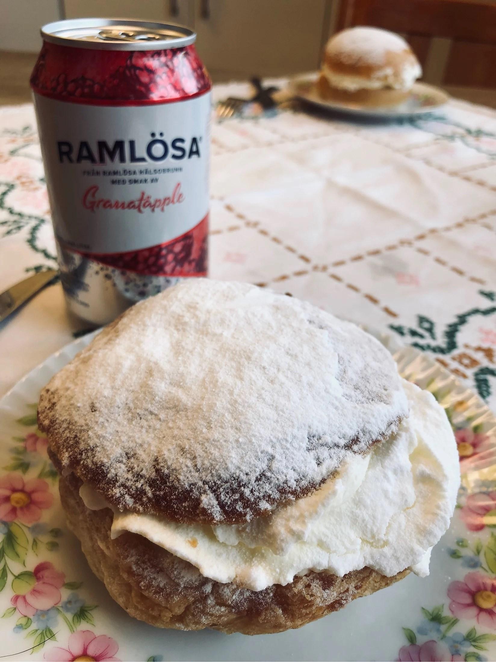 SEMLEFIKA HOS FARMOR