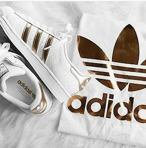 Adidas Inspo