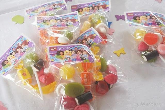 lego-friends-fodselsdagsfest