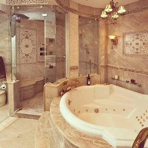 Badrumsinspo  Desirée Amelia -> Arquitetura De Banheiro Com Banheira