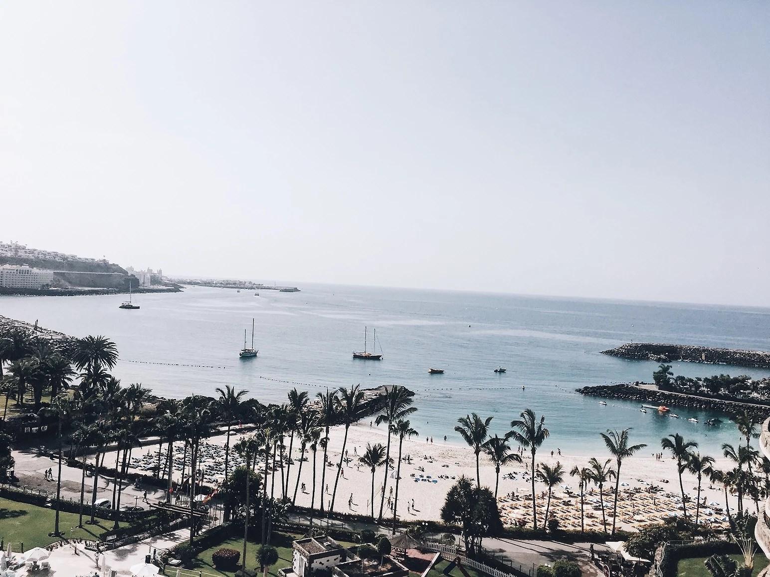 I Gran Canaria <3
