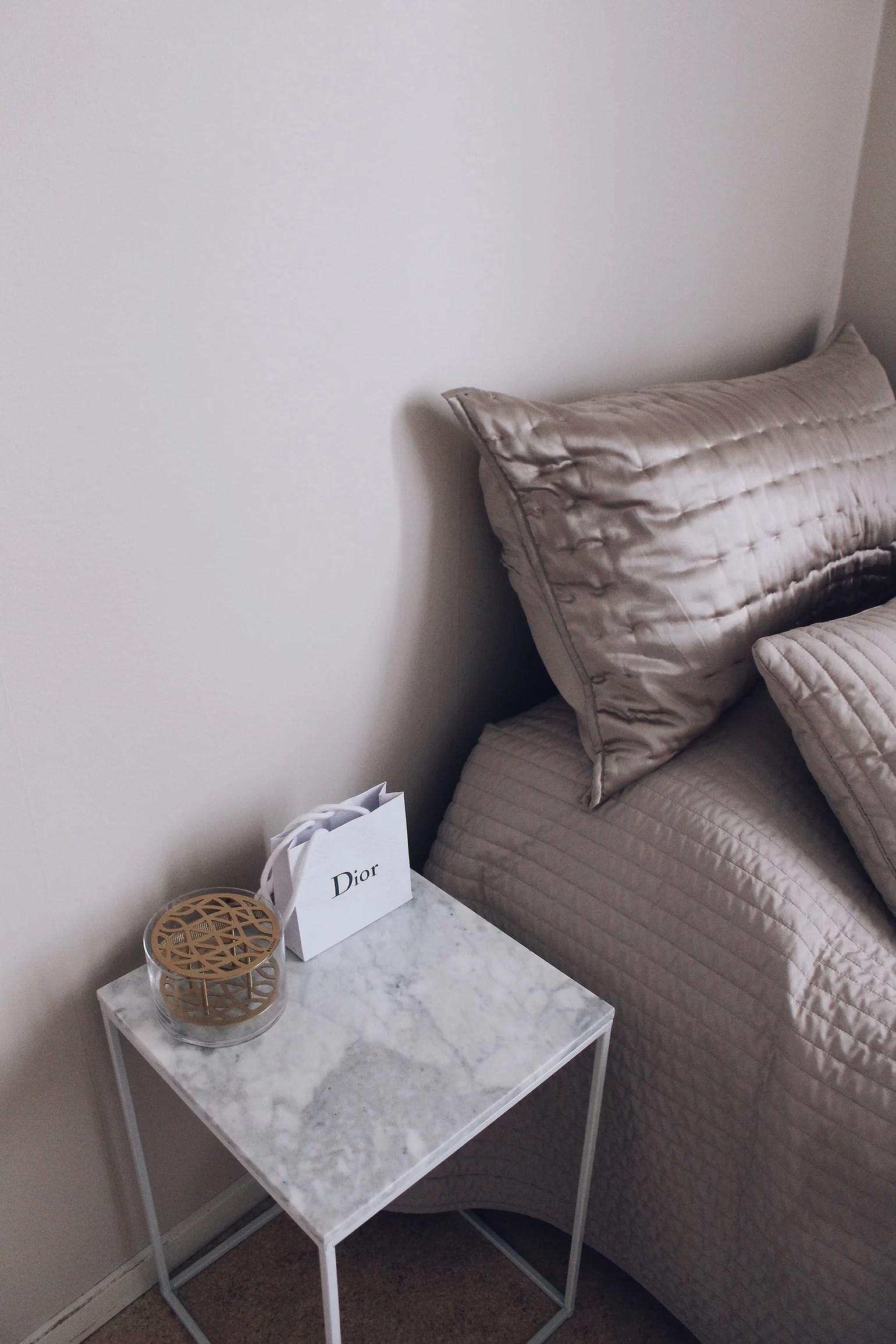 interior inspo