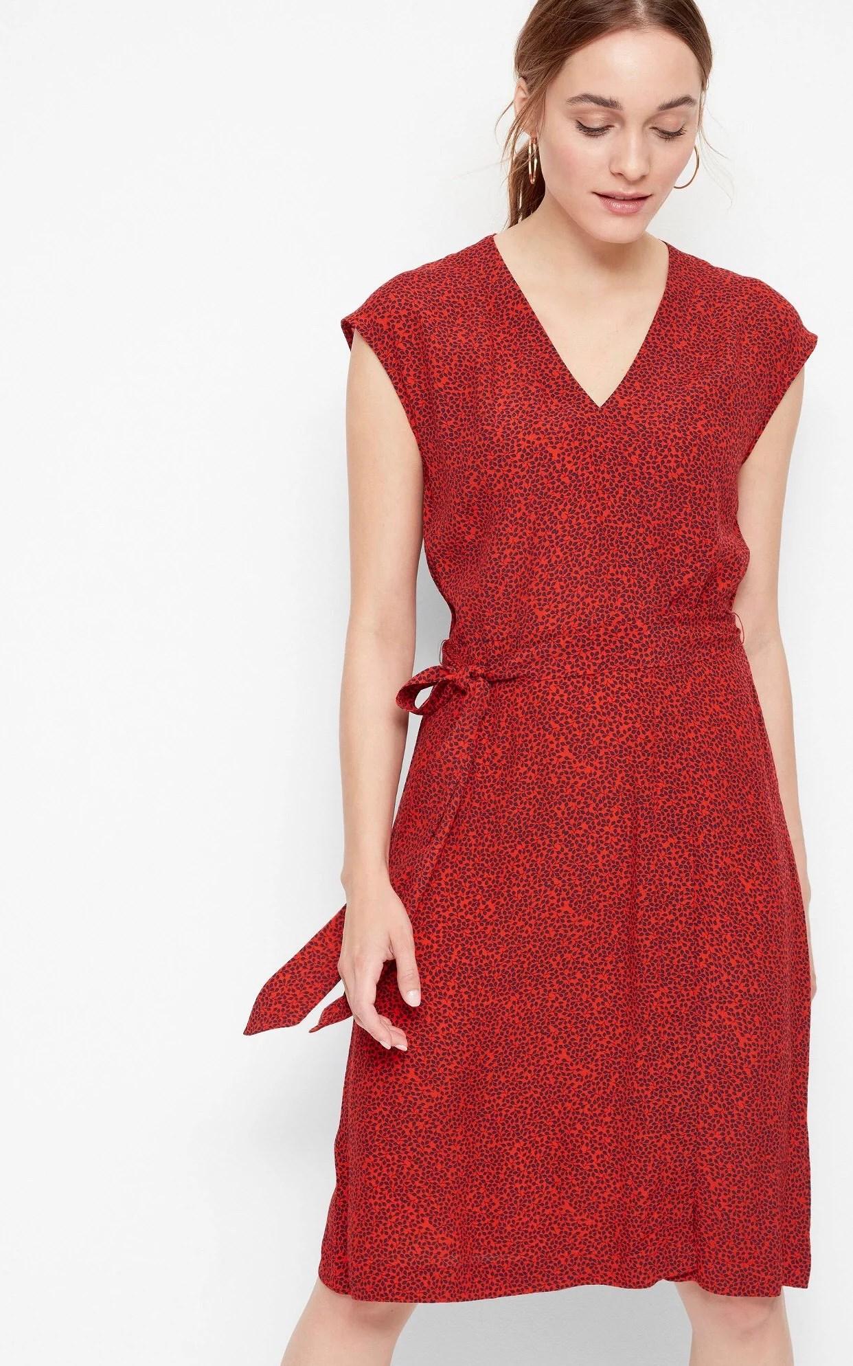 Julfina klänningar!