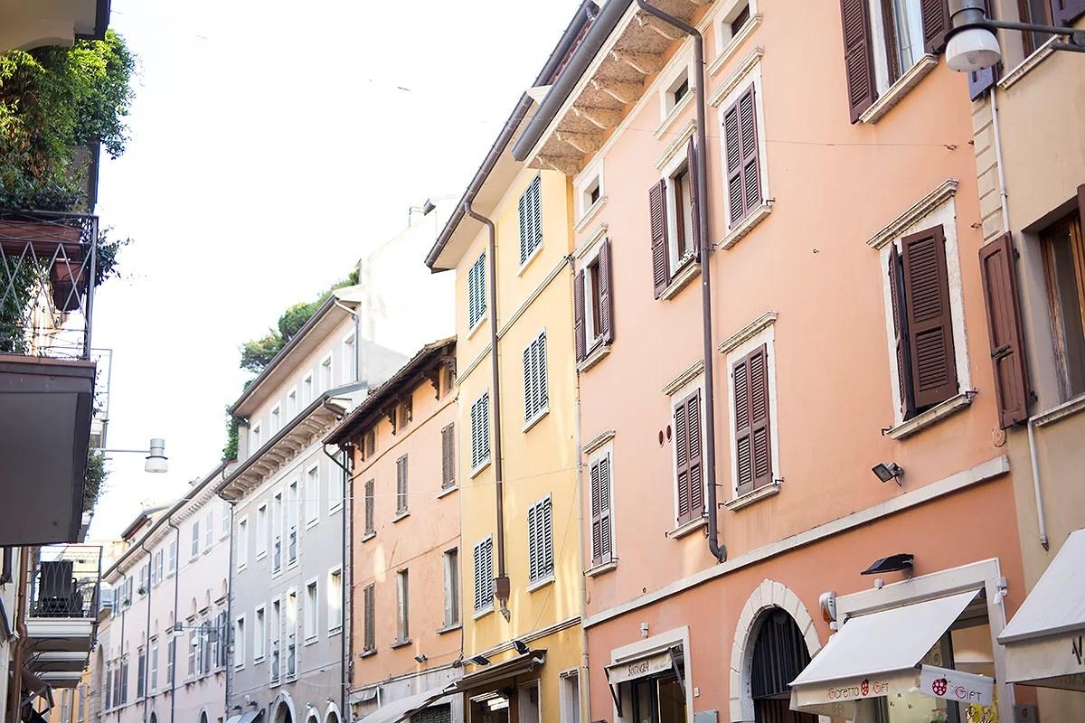 krist.in italia gardasjøen reise