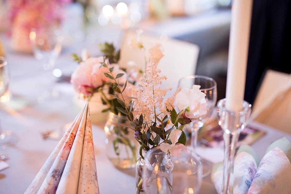 krist.in design bryllup bilder karmøy sjøhuset haugesund veavågen kirke