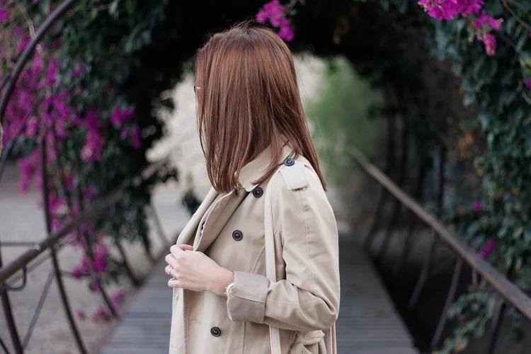 Que no falten las rayas...