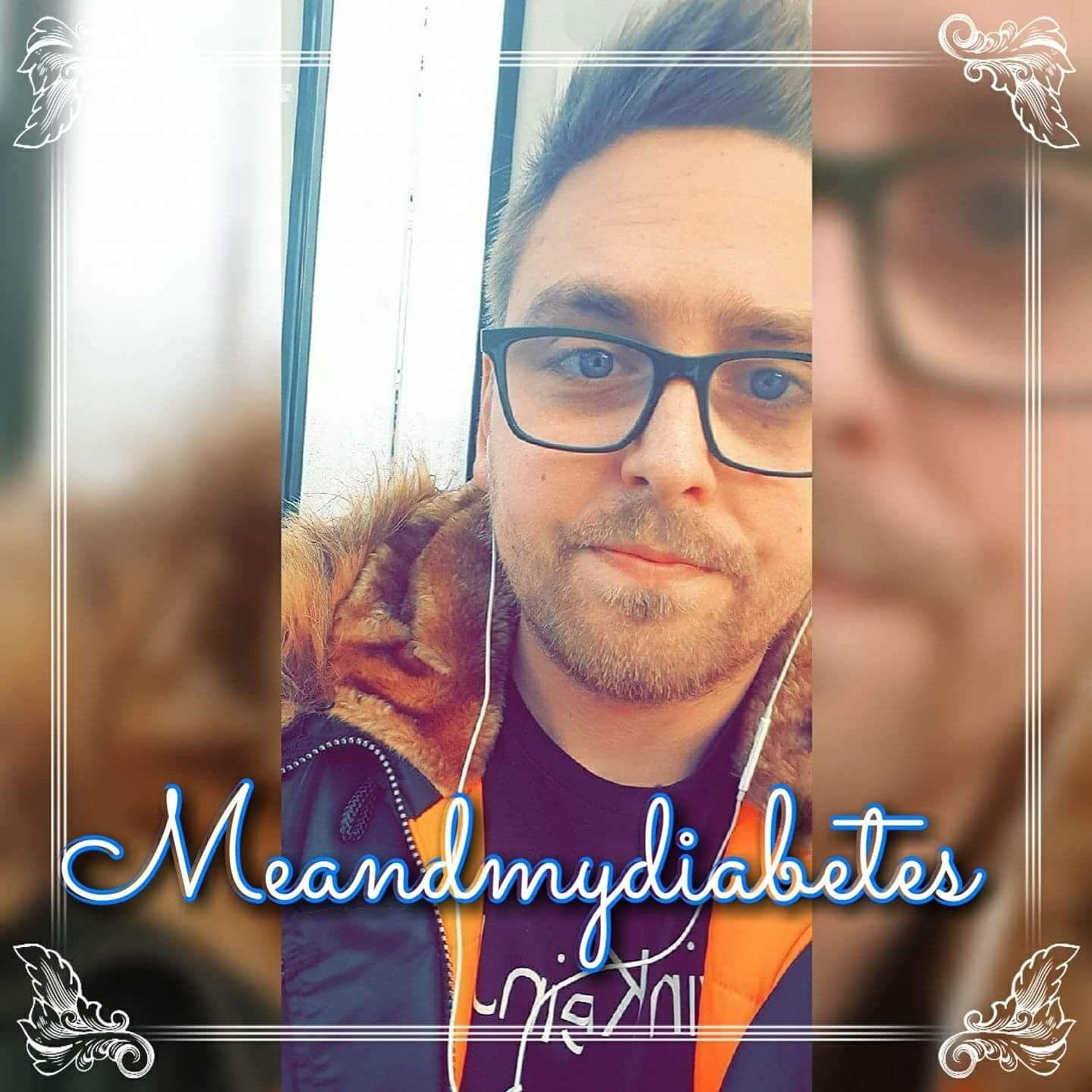 meandmydiabetes
