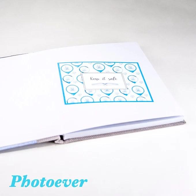 #photoever