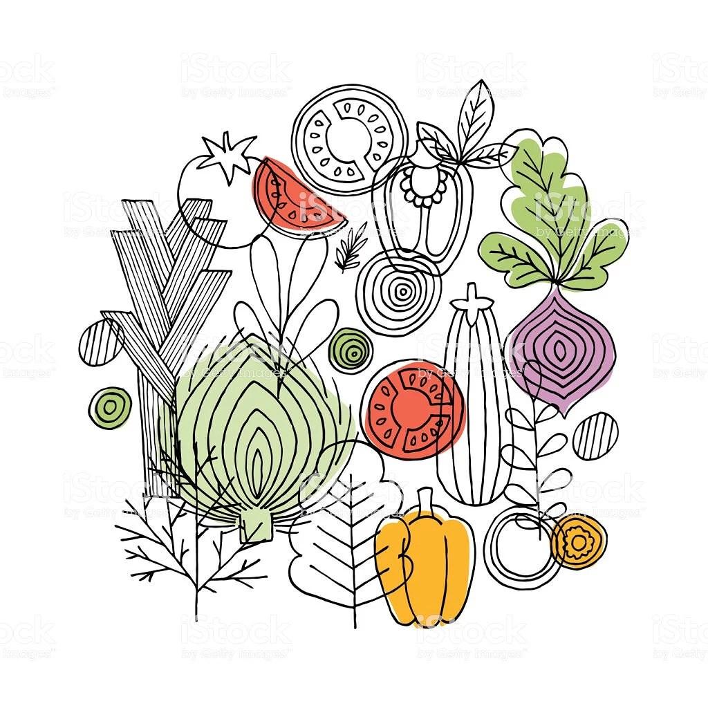 Tips på hälsosam, billig mat ?