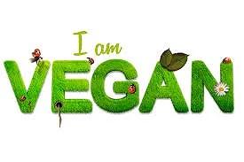 isikost.se/bloggar/juliefitness/90%vegan