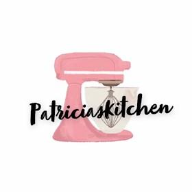 patricias_kitchen_
