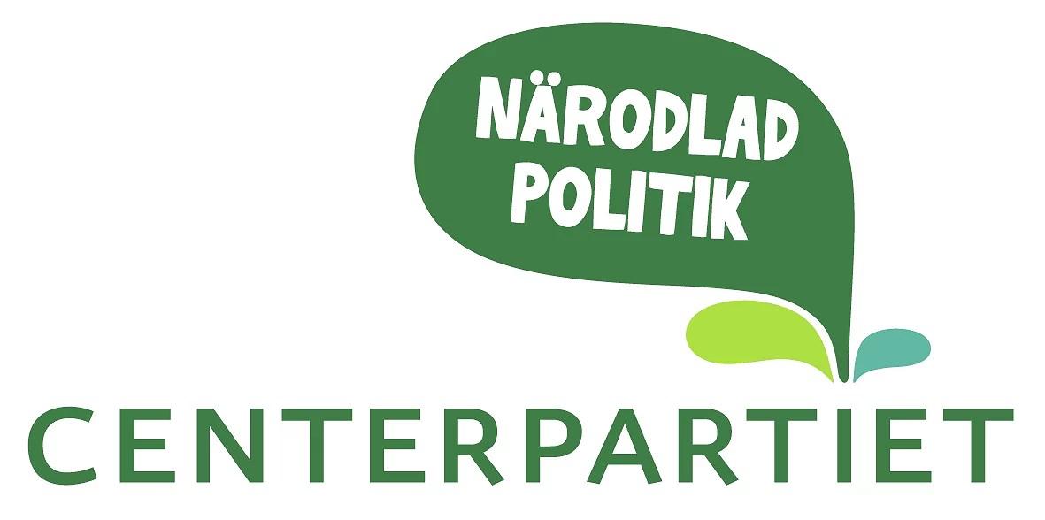 Fråga Centerpartiet!