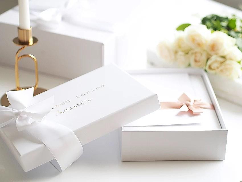 PikkuVanilja-vauvakirja-Veera-Kautto