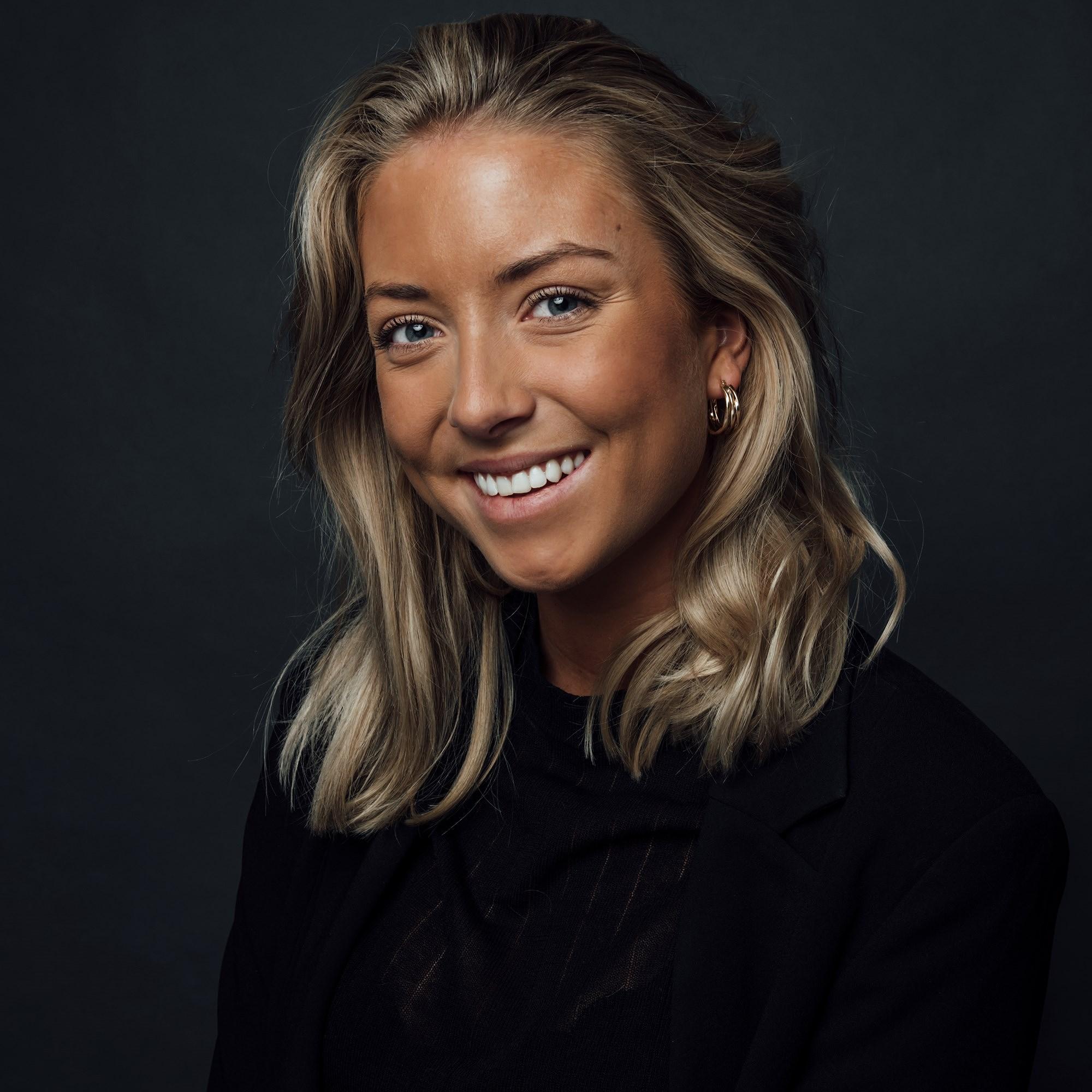 Elin Skoglund