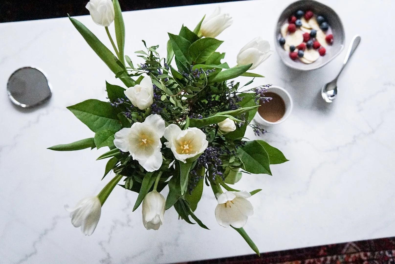 5 tips som tar in våren i ditt hem