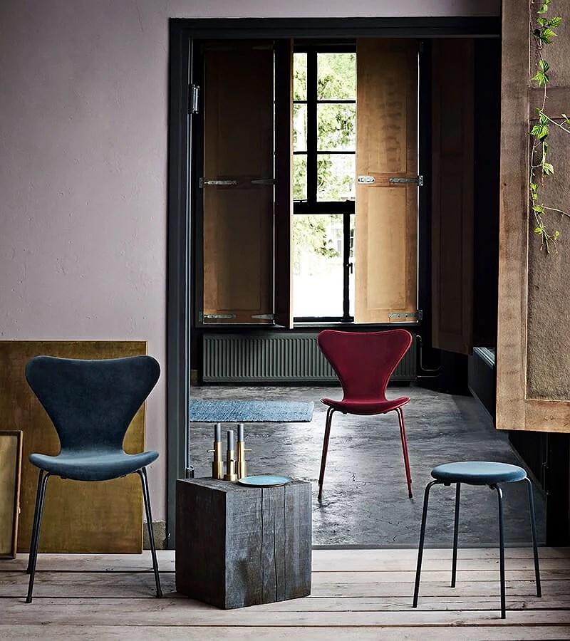 Tips på snyggaste stolarna just nu!