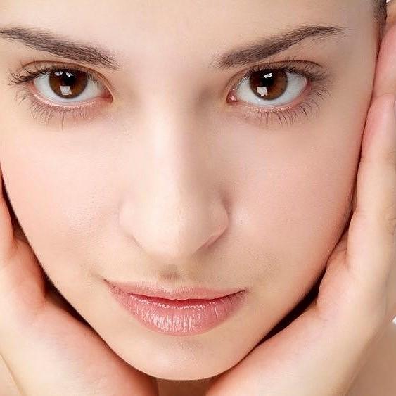 Apakah manfaat cream pemutih wajah? | Cream Pemutih Wajah Aman