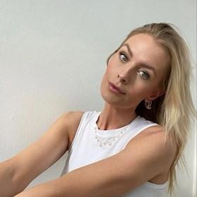 CamillaBay