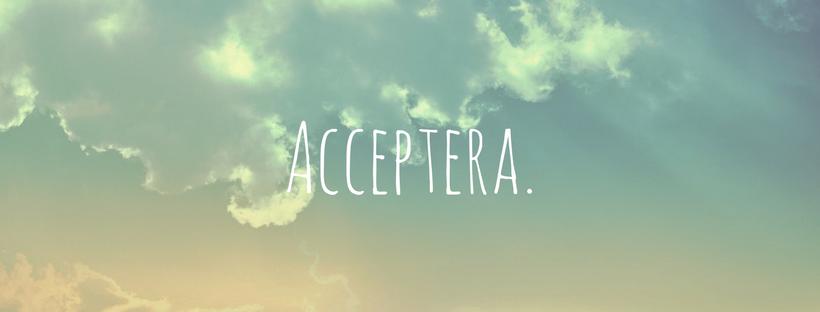 acceptaera