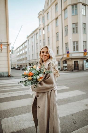 Johanna Turpeinen