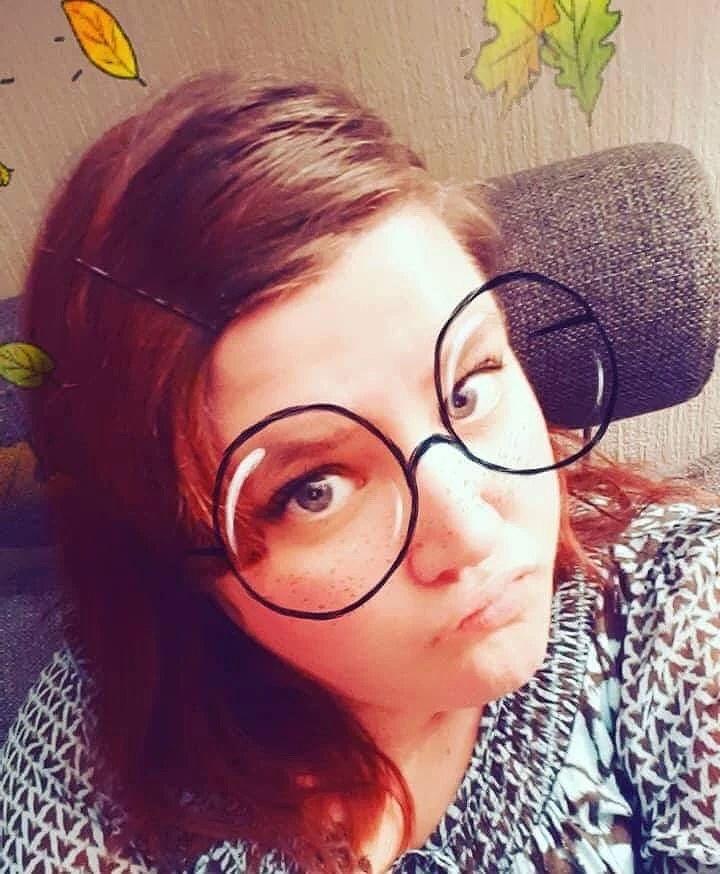 Gästblogg - Marica
