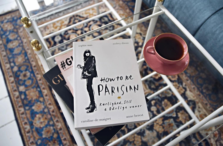 how-to-be-parisian